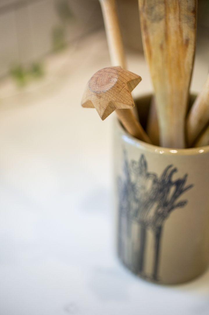כלי קרמיקה סלרי